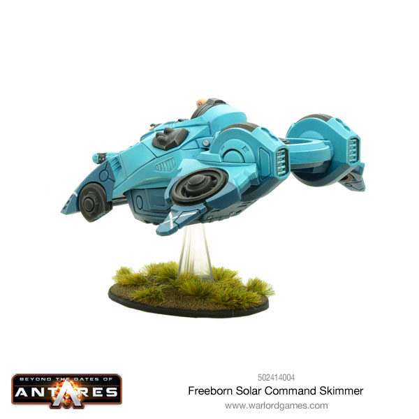 502414004-Freeborn-Solar-Command-Skimmer-04