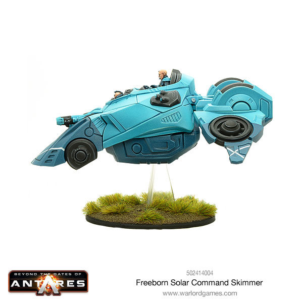 502414004-Freeborn-Solar-Command-Skimmer-05
