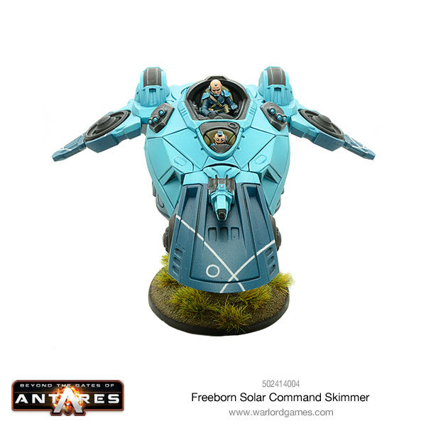 502414004-Freeborn-Solar-Command-Skimmer-07