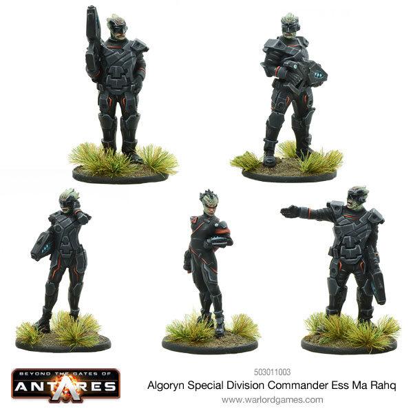 503011003-Algoryn-SD-Commander-Ess-Ma-Rahq-01
