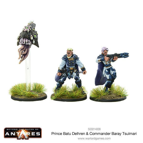 503014009-Prince-Batu-Delhren-Commander-Baray-Tsulmari-01