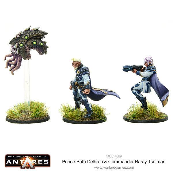 503014009-Prince-Batu-Delhren-Commander-Baray-Tsulmari-02
