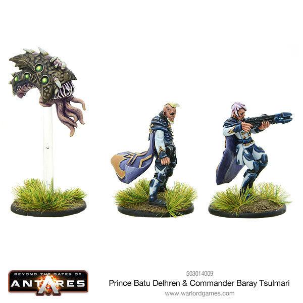 503014009-Prince-Batu-Delhren-Commander-Baray-Tsulmari-04