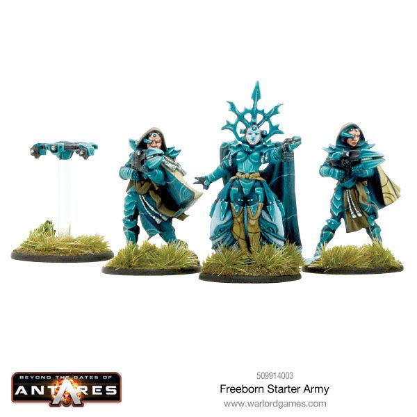 509914003-Freeborn-Starter-Army-04