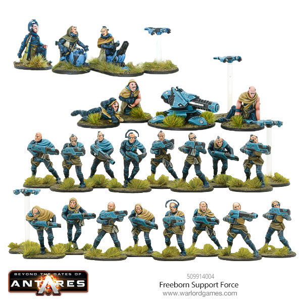 509914004-Freeborn-Support-Force