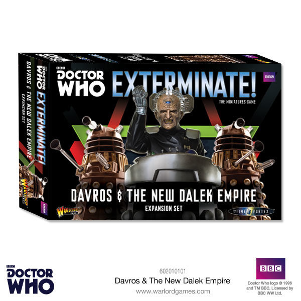 602010101-Davros-The-New-Dalek-Empire-01