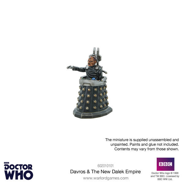 602010101-Davros-The-New-Dalek-Empire-03