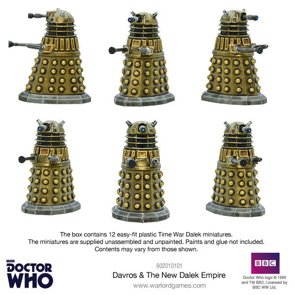 602010101-Davros-The-New-Dalek-Empire-05