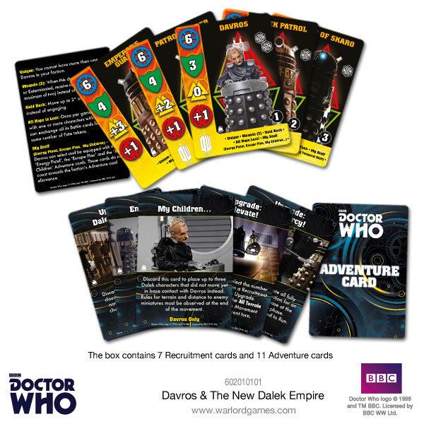 602010101-Davros-The-New-Dalek-Empire-06