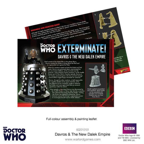 602010101-Davros-The-New-Dalek-Empire-07