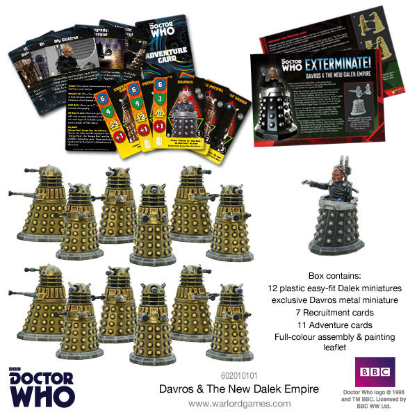 602010101-Davros-The-New-Dalek-Empire-08