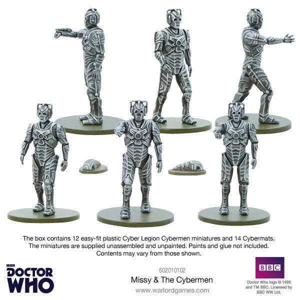 602010102-Missy-The-Cybermen-05