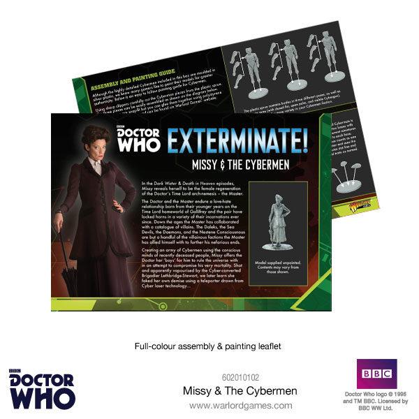 602010102-Missy-The-Cybermen-07