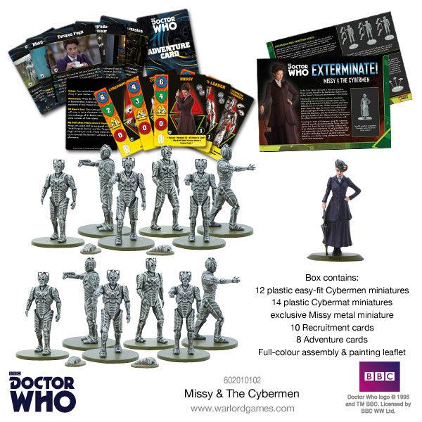 602010102-Missy-The-Cybermen-08