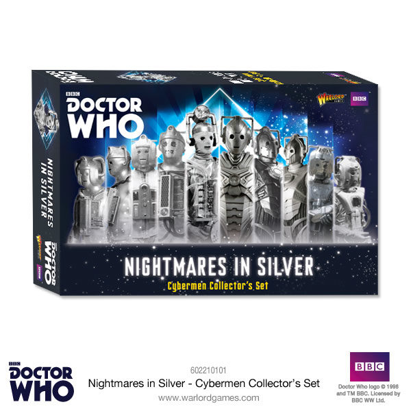 602210101-Cybermen-Collectors-Set-01