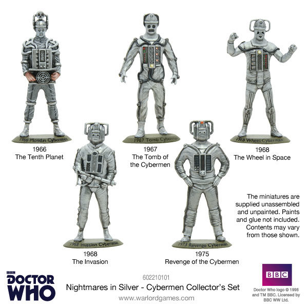 602210101-Cybermen-Collectors-Set-03