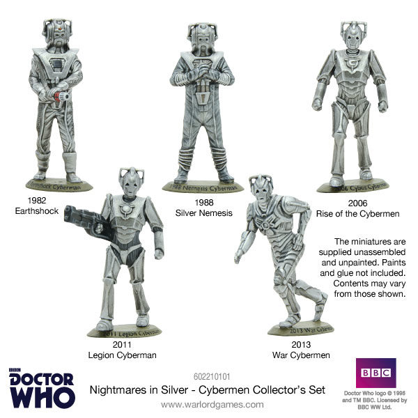 602210101-Cybermen-Collectors-Set-04