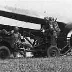 History: Airlanding Platoons Part II