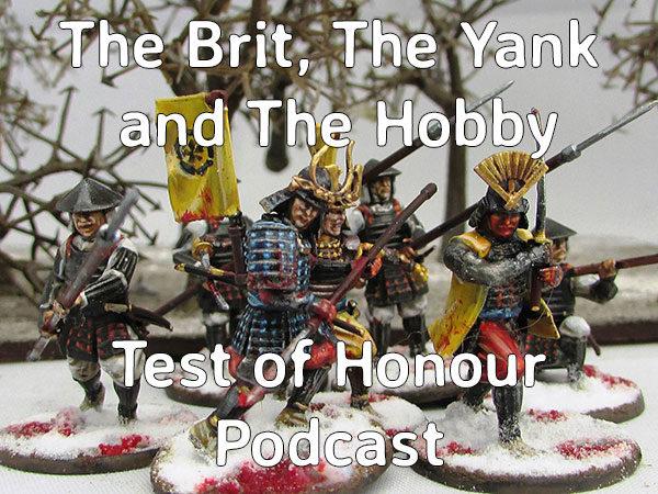 BYH-Toh-Podcast-Banner-MC