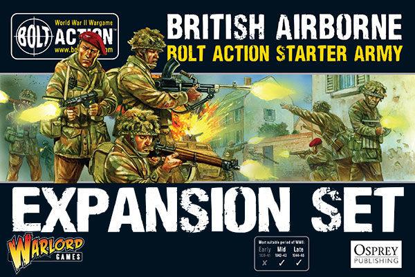 Expansion-Set-Cover