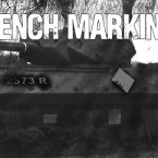 History: French Markings