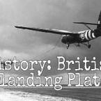 History: British Airlanding Platoon