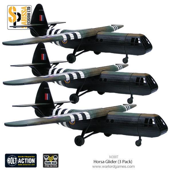N088T-Horsa-Glider-(3-Pack)