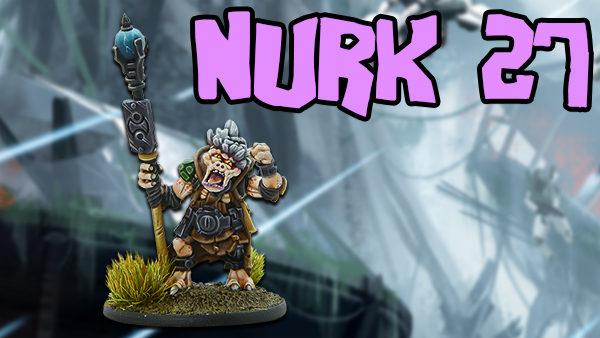 Nurk banner