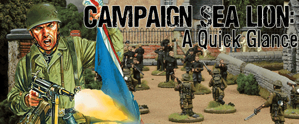 Op-Sea-Lion-Rule-Glance-Banner-MC