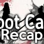 Test of Honour Boot Camp Recap!