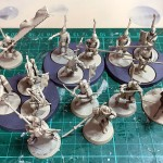 Warlorder RichCs Samurai 4