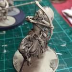 Warlorder RichCs Samurai 5