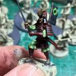 Warlorder RichCs Samurai 6