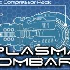 Focus: Concord and the Plasma Bombard