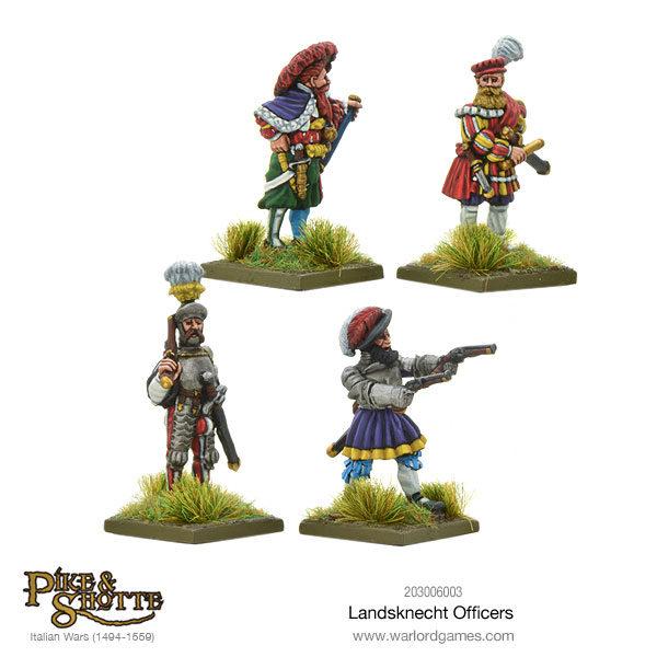 203006003-Landsknecht-Officers-04