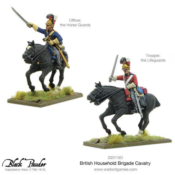 302011001-British-Household-Brigade-Cavalry-02