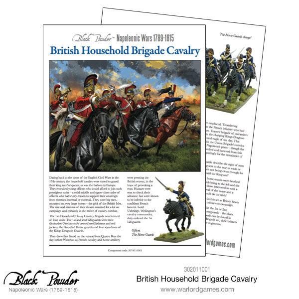 302011001-British-Household-Brigade-Cavalry-03