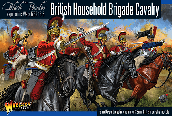 302011001-British-Household-Brigade-Cavalry-box-front-600px