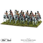 302011002-British-Union-Brigade-Cavalry-01