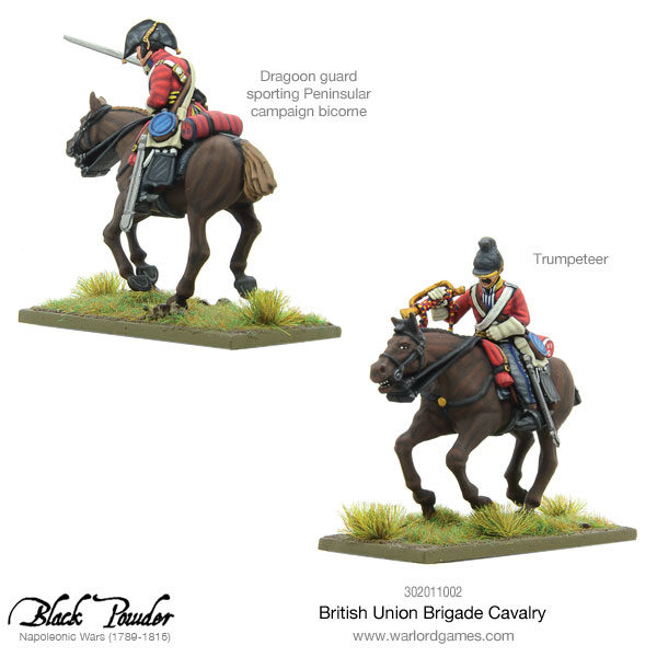 302011002-British-Union-Brigade-Cavalry-02