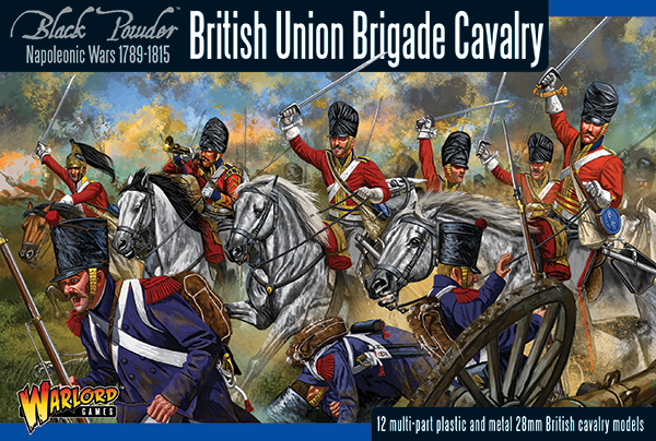 302011002-British-Union-Brigade-Cavalry-box-front-600px