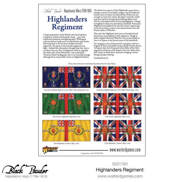 302211001-Highlanders-Regiment-05