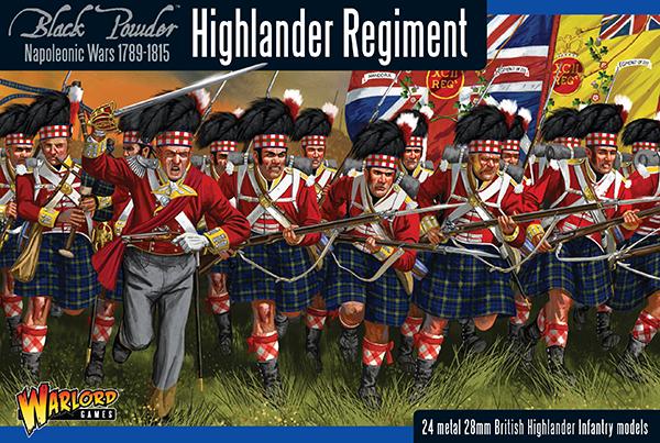 302211001-Highlanders-Regiment-box-front-600px