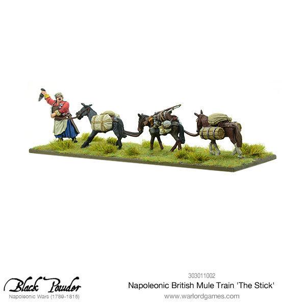 303011002-Napoleonic-British-Mule-Train-'The-Stick'-03