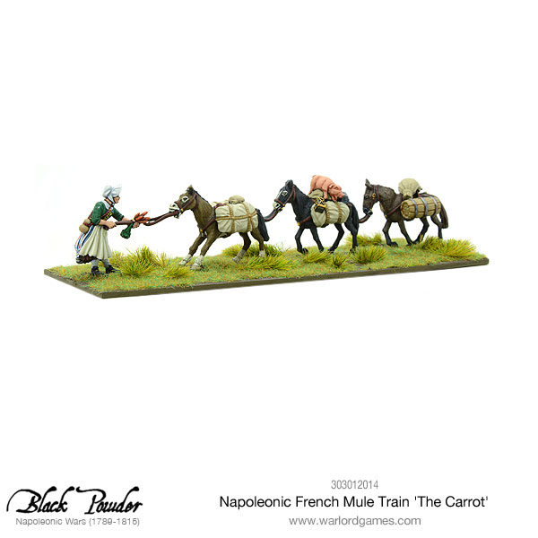 303012014-Napoleonic-French-Mule-Train-'The-Carrot'-02