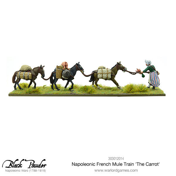 303012014-Napoleonic-French-Mule-Train-'The-Carrot'-04