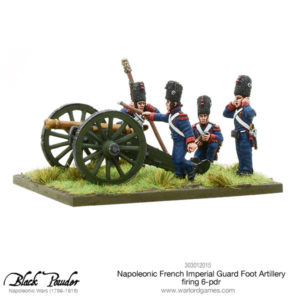 303012015-Napoleonic-French-Imperial-Guard-Foot-Artillery-firing-6-pdr-02