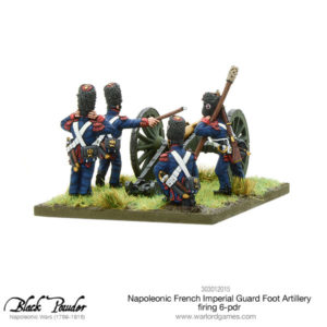 303012015-Napoleonic-French-Imperial-Guard-Foot-Artillery-firing-6-pdr-03