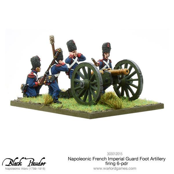 303012015-Napoleonic-French-Imperial-Guard-Foot-Artillery-firing-6-pdr-04