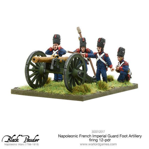 303012017-Napoleonic-French-Imperial-Guard-Foot-Artillery-firing-12-pdr-01